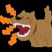【悲報】ジッジ、孫(0)をグレートデンが2頭いる柵の中に入れてしまい食われる
